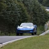 chevrolet-corvette-stingray-288099-3-1561576450