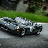 Robb-Pritchard-Porsche-Hillclimb-Petrolicious-113-2000x1288