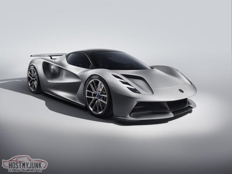 Lotus-Evija-Front-Three-Quarter-1440x1080.jpg