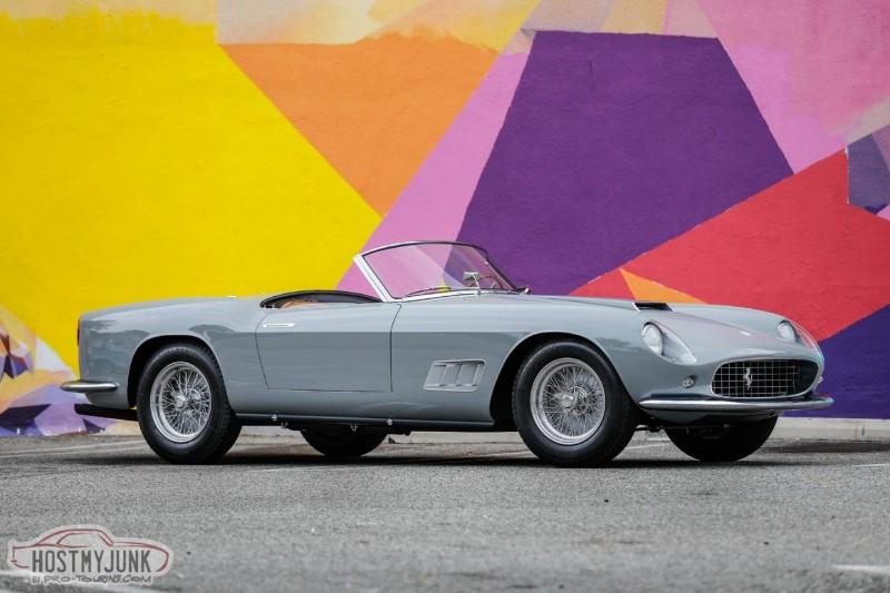 1958_Ferrari_250_GT_LWB_California_Spider_003-1440x960.jpg