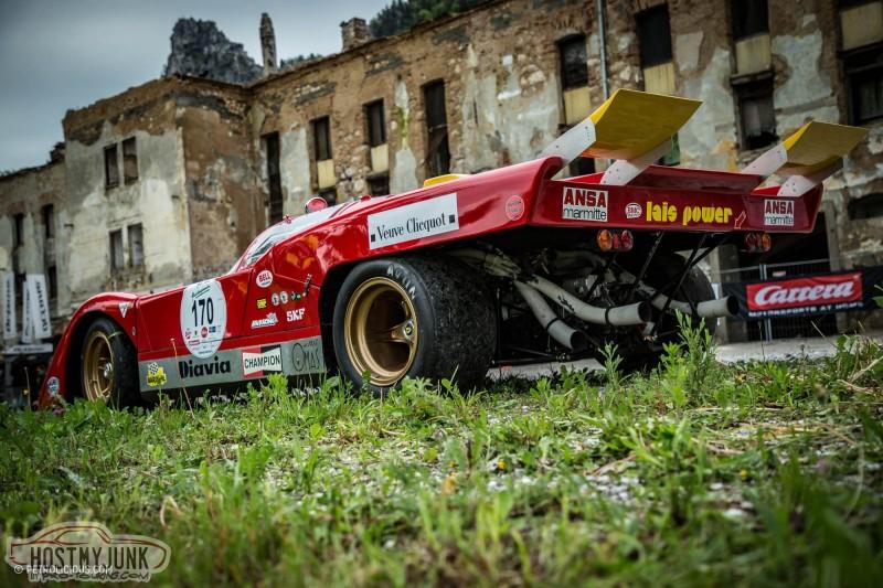 Robb-Pritchard-Porsche-Hillclimb-Petrolicious-38-2000x1333.jpg