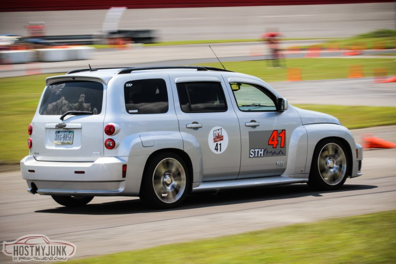 UMI-Performance-Autocross-Challenge-2019-1-of-26.jpg