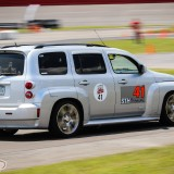 UMI-Performance-Autocross-Challenge-2019-1-of-26
