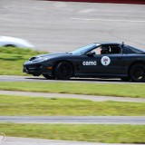 UMI-Performance-Autocross-Challenge-2019-10-of-26