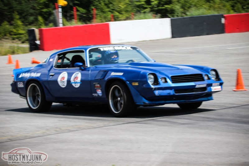 UMI-Performance-Autocross-Challenge-2019-12-of-26.jpg