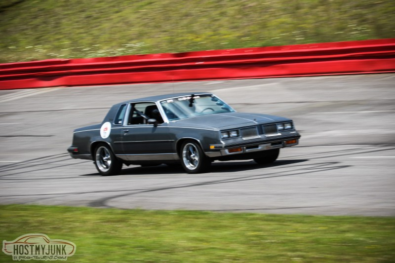 UMI-Performance-Autocross-Challenge-2019-14-of-26.jpg