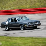 UMI-Performance-Autocross-Challenge-2019-14-of-26