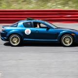 UMI-Performance-Autocross-Challenge-2019-18-of-26