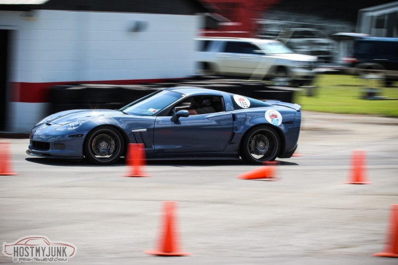 UMI-Performance-Autocross-Challenge-2019-2-of-26.jpg