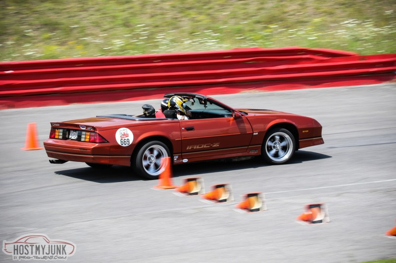 UMI-Performance-Autocross-Challenge-2019-20-of-26.jpg