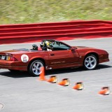 UMI-Performance-Autocross-Challenge-2019-20-of-26