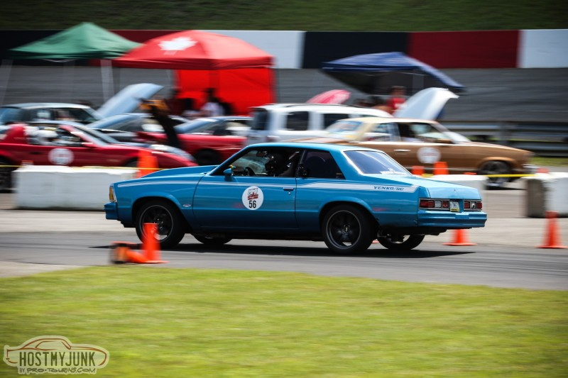 UMI-Performance-Autocross-Challenge-2019-21-of-26.jpg