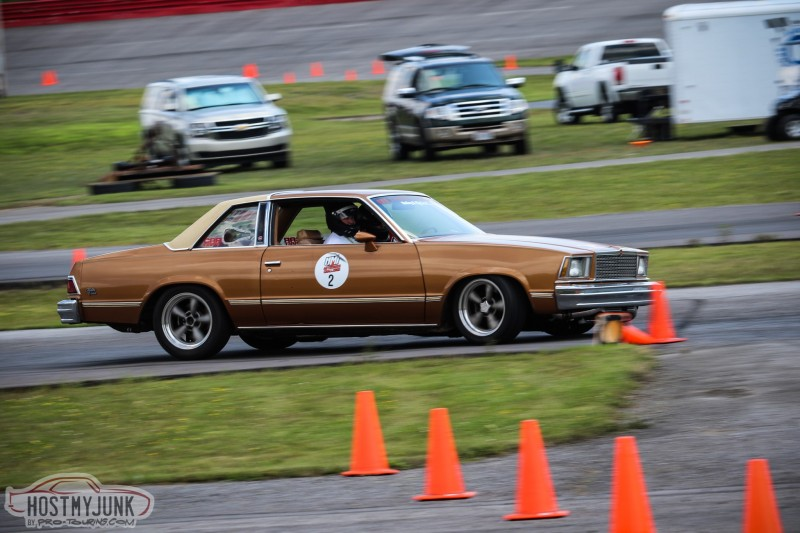 UMI-Performance-Autocross-Challenge-2019-23-of-26.jpg