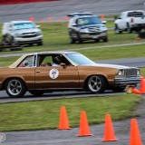UMI-Performance-Autocross-Challenge-2019-23-of-26