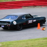 UMI-Performance-Autocross-Challenge-2019-24-of-26
