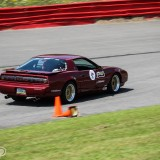 UMI-Performance-Autocross-Challenge-2019-25-of-26