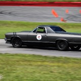 UMI-Performance-Autocross-Challenge-2019-26-of-26