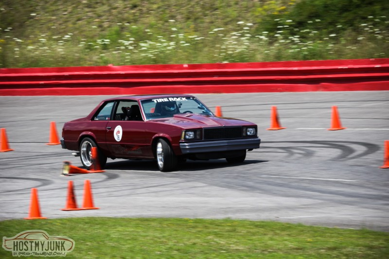 UMI-Performance-Autocross-Challenge-2019-5-of-26.jpg