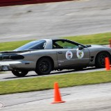 UMI-Performance-Autocross-Challenge-2019-6-of-26