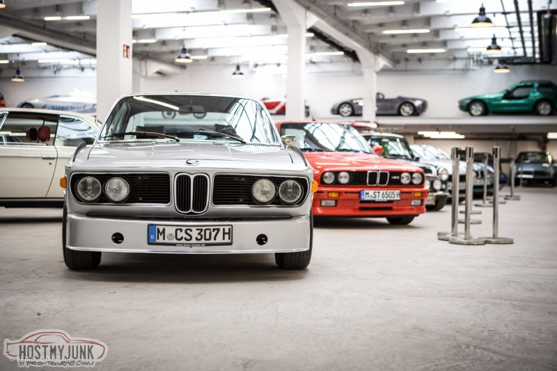 Alex-Sobran-Wheels-Weisswurscht-at-BMW-Classic-47-2000x1333.jpg