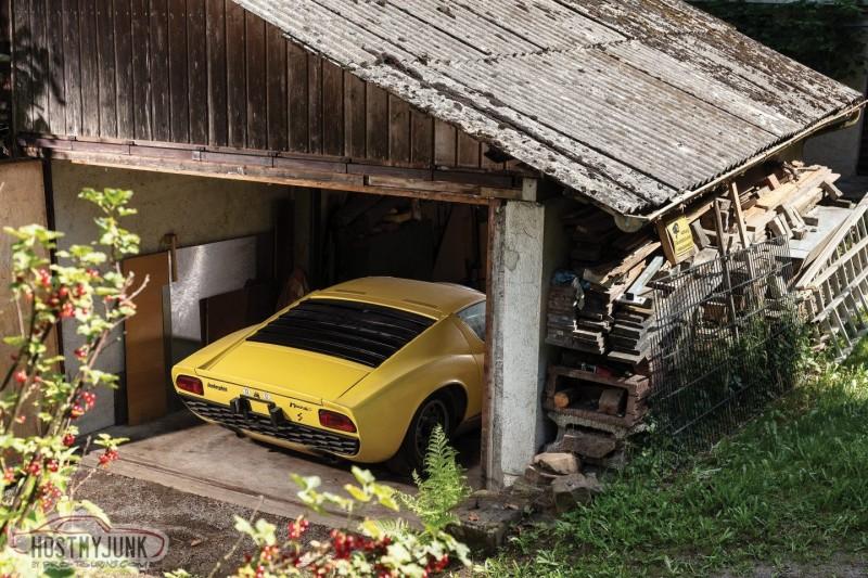 1969-Lamborghini-Miura-P400-S-by-Bertone_4-1440x960.jpg