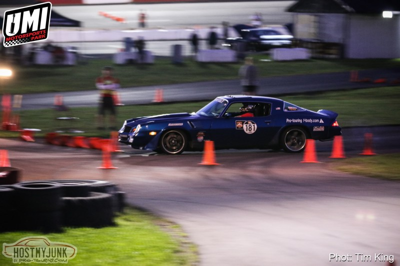 UMI-Performance-King-Of-The-Mountain-234-of-290.jpg