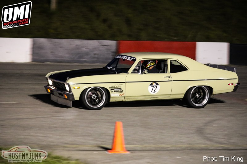 UMI-Performance-King-Of-The-Mountain-239-of-290.jpg