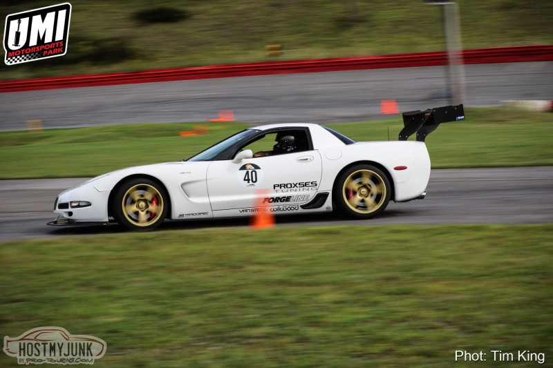 UMI Performance King Of The Mountain (83 of 290)
