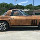 heads-or-tails-1965-penny-corvette-brings-29k-2019-08-27_17-54-15_099095-e1566928631490