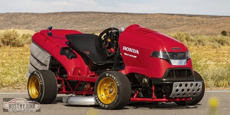 roa090119dpt-go-lawnmower-3-1568170117.jpg