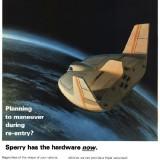 uryav_week_1966_07_18_sperry_lifting_body_ad_696x10241548732159