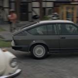 Alfa-Romeo-GTV6-6