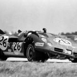 48b-1971-Sebring-AP-Photo