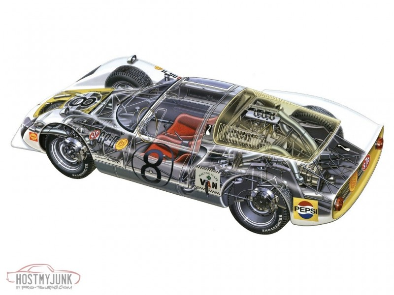 see-through-12-of-the-world-s-most-iconic-cars-1476934569464-002.jpg