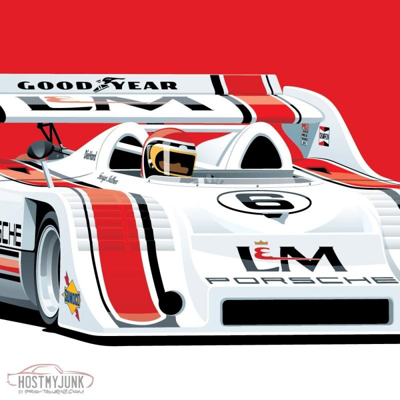 SC_Porsche_917-10_Detail.jpg