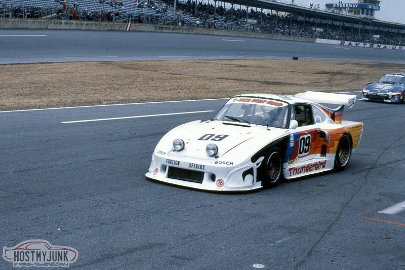 GPL-81-Bondurant-Henn-935-Daytona-12801-002.jpg