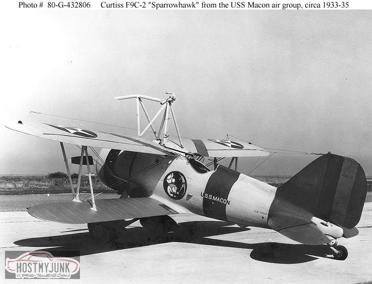 curtiss-wright-f9c-2-sparrowhawk-bu.-no.-a9056.-u.s.-navy.jpg