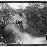 four-wheel-drive-hill-climbing-1909.
