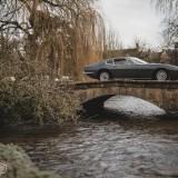 Will-Broadhead-Maserati-Ghibli-6-2000x1333