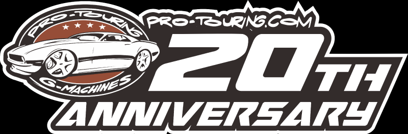 PRO-TOURING-2020-final-2.png