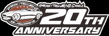 PRO-TOURING-2020-final-2x350.png