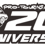 PRO-TOURING-2020-final-2x350