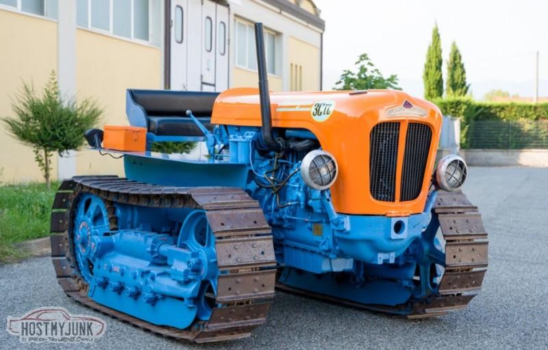 1965_lamborghini_2r_tractor_1580355350f9f98764dacingolato-0022_48425928082_o-940x600.jpg