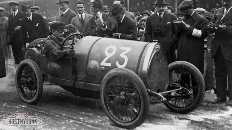 Bugatti-Type-13-1914.jpg