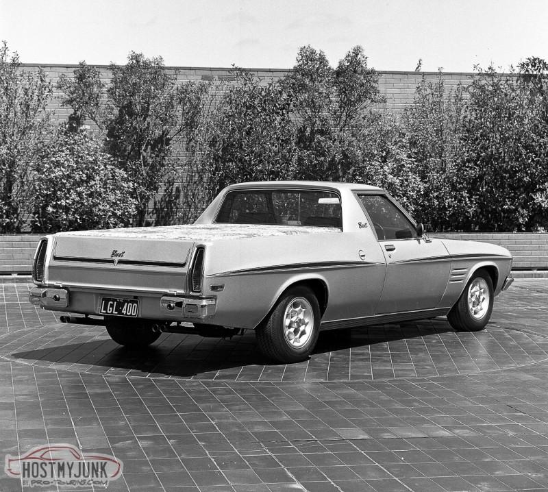 Holden-history-3.jpg