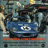 1965-Daytona-Continental
