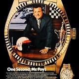 1974-AJ-Foyt-Rolex-Ad