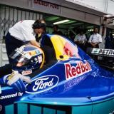 1996-Monaco-Grand-Prix.-M
