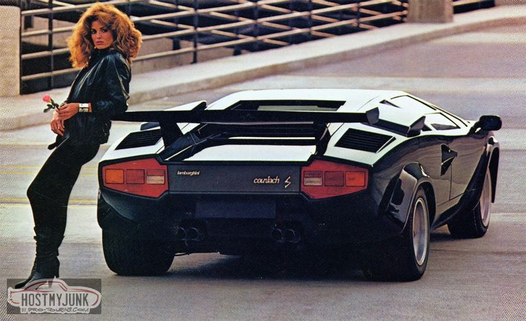 1983-lamborghini-countach-5000s-road-test-review-car-and-driver-photo-522800-s-original1.jpg