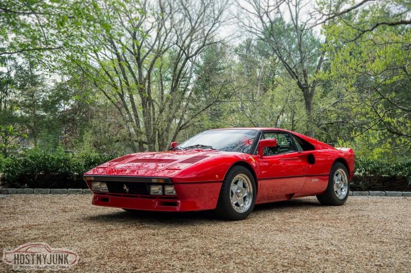 1985-Ferrari-288-GTO.-RM-Sothebys.-Dri.jpg